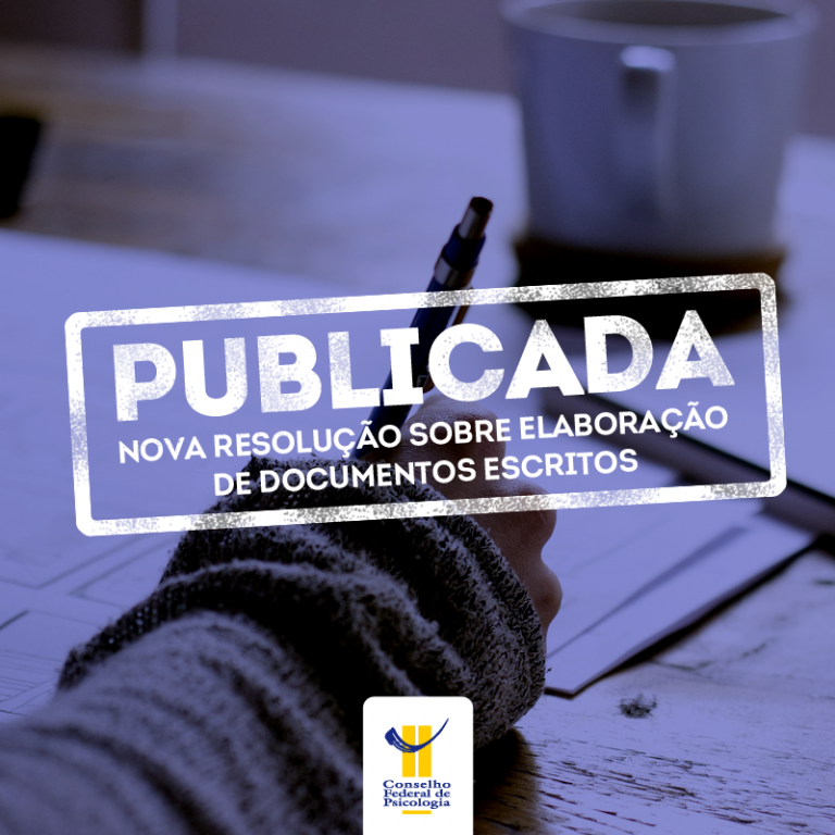 publicada-nova-resoluo-sobre-elaborao-de-documentos-escritos