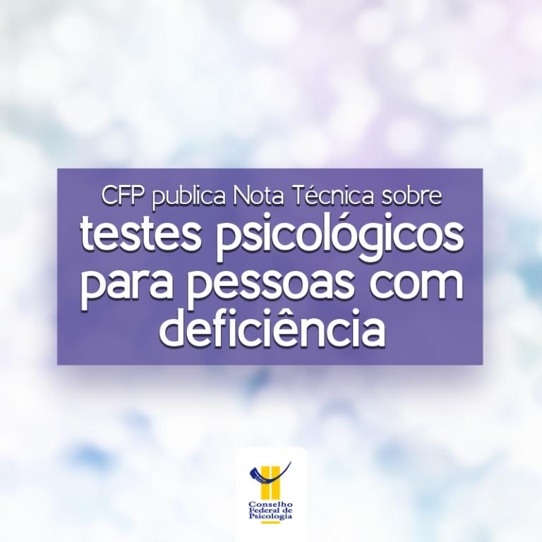 CFP-publica-Nota-Tcnica-sobre-testes-psicolgicos-para-pessoas-com-deficincia-1-768x768