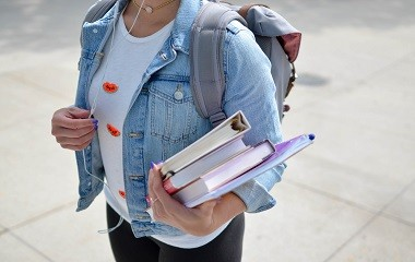 40% dos jovens com ensino superior não têm emprego qualificado