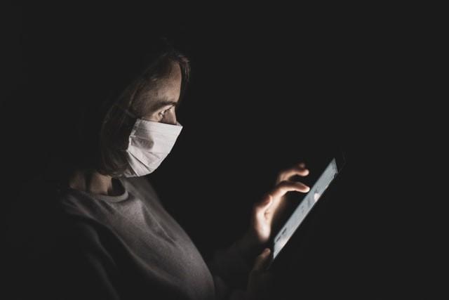 Recomendações sobre as práticas no estágio remoto em psicologia no contexto da pandemia COVID-19