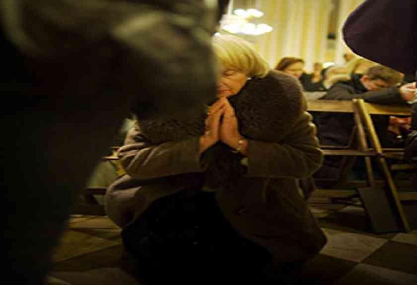 Religião e Espiritualidade na Psicanálise