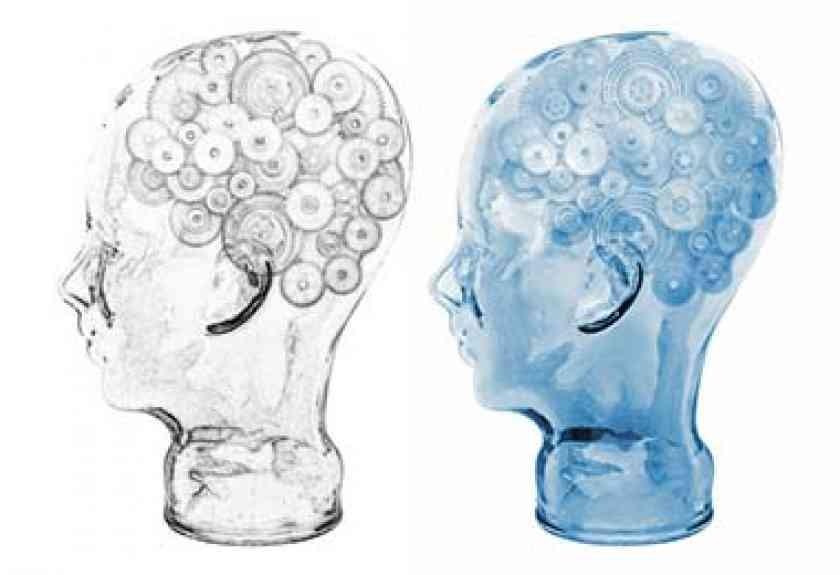 Skinner e o novo conceito de Ciência Natural
