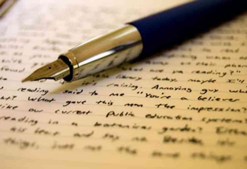 Carta de Sigmund Freud à Mãe de filho Homossexual