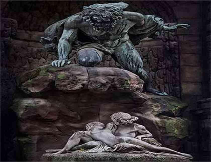 Qual a origem do horror ao incesto em Freud?
