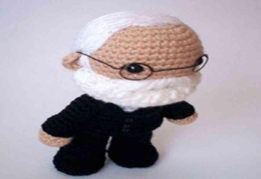 A Mente segundo Sigmund Freud - Psicanálise