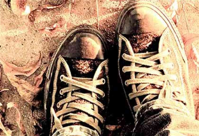 Felicidade: Abandone o hábito da infelicidade